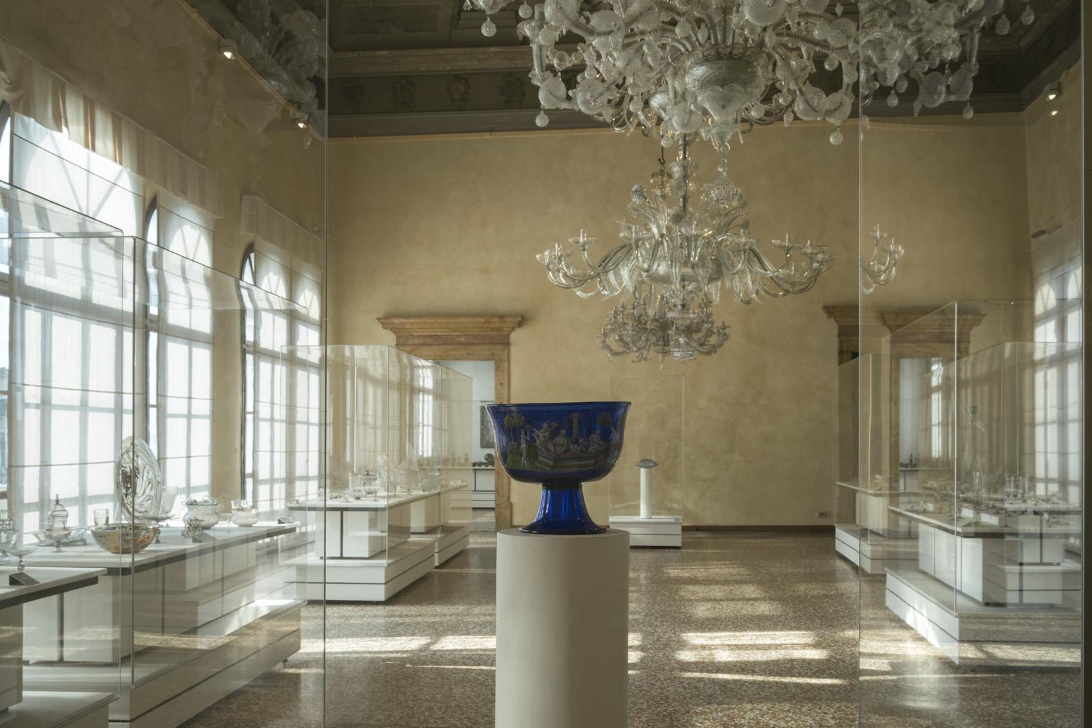 Museo del Vetro (1)