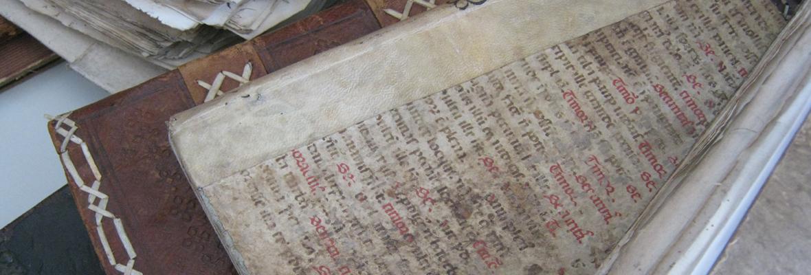 visitmuve - Biblioteca_Correr(2)