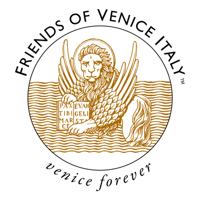 American Friends of Venice Foundation