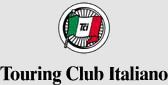 touring-club-ita2