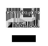 Business School del Sole 24 Ore
