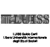 LUISS Guido Carli - Università Internazionale degli Studi Sociali