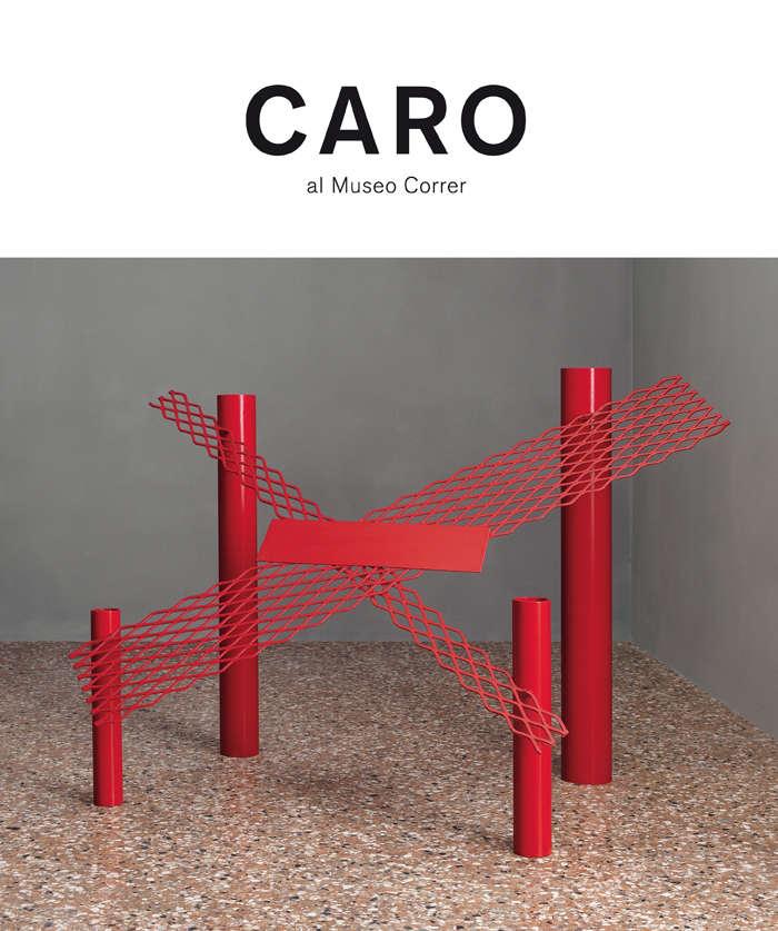 "Catalogo ""Caro al Museo Correr"""