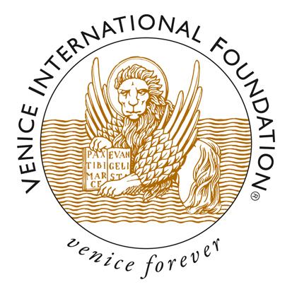 Venice Foundation