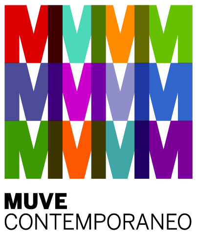 muvecontemporaneologo_no sfondo