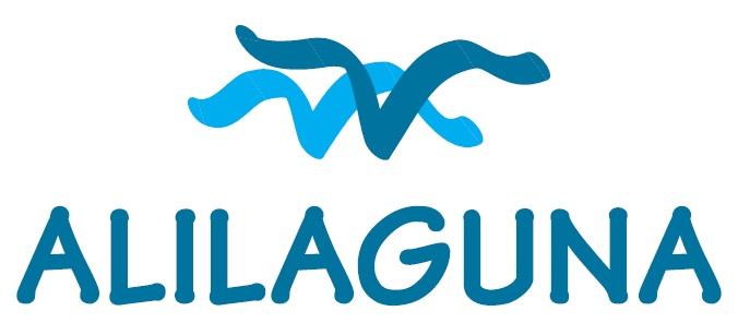 alilaguna logo