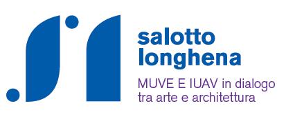 logo salotto longhena