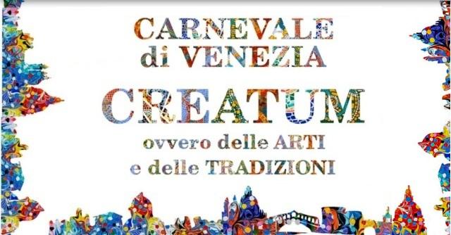 banner carnevale 640x334_ok