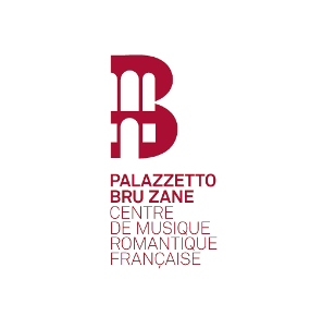 bru_zane_couleur_logo