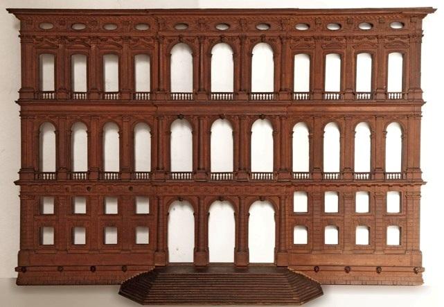 modellinio-palazzo-venier-restauro-louis-vuitton_per-articolo-visitmuve