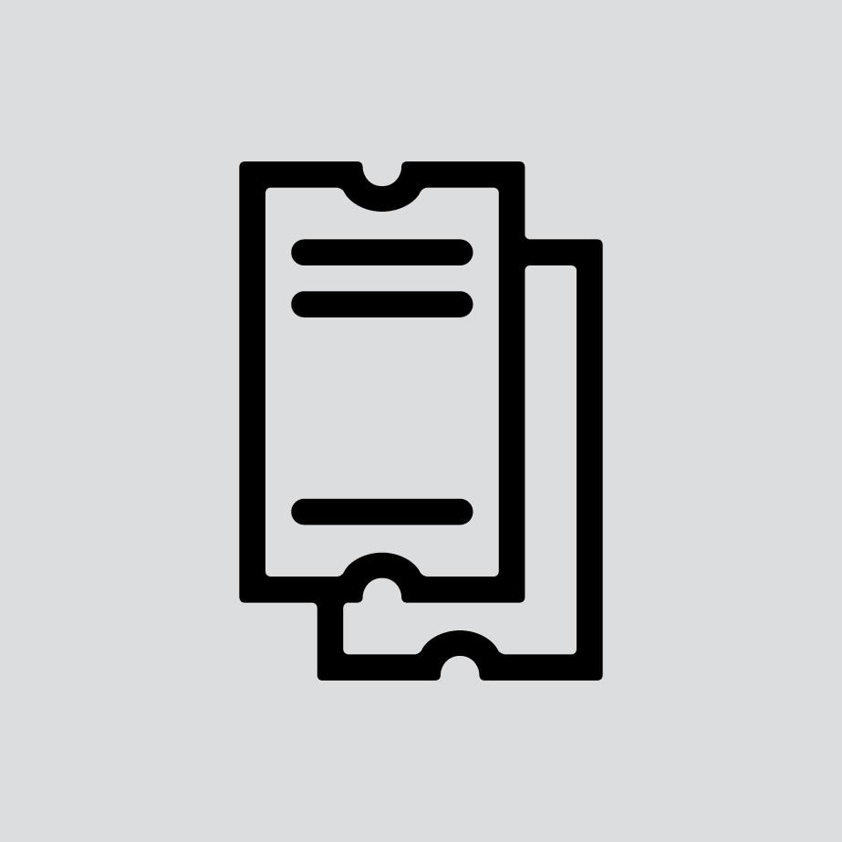 muve-icone-nuovo-sito