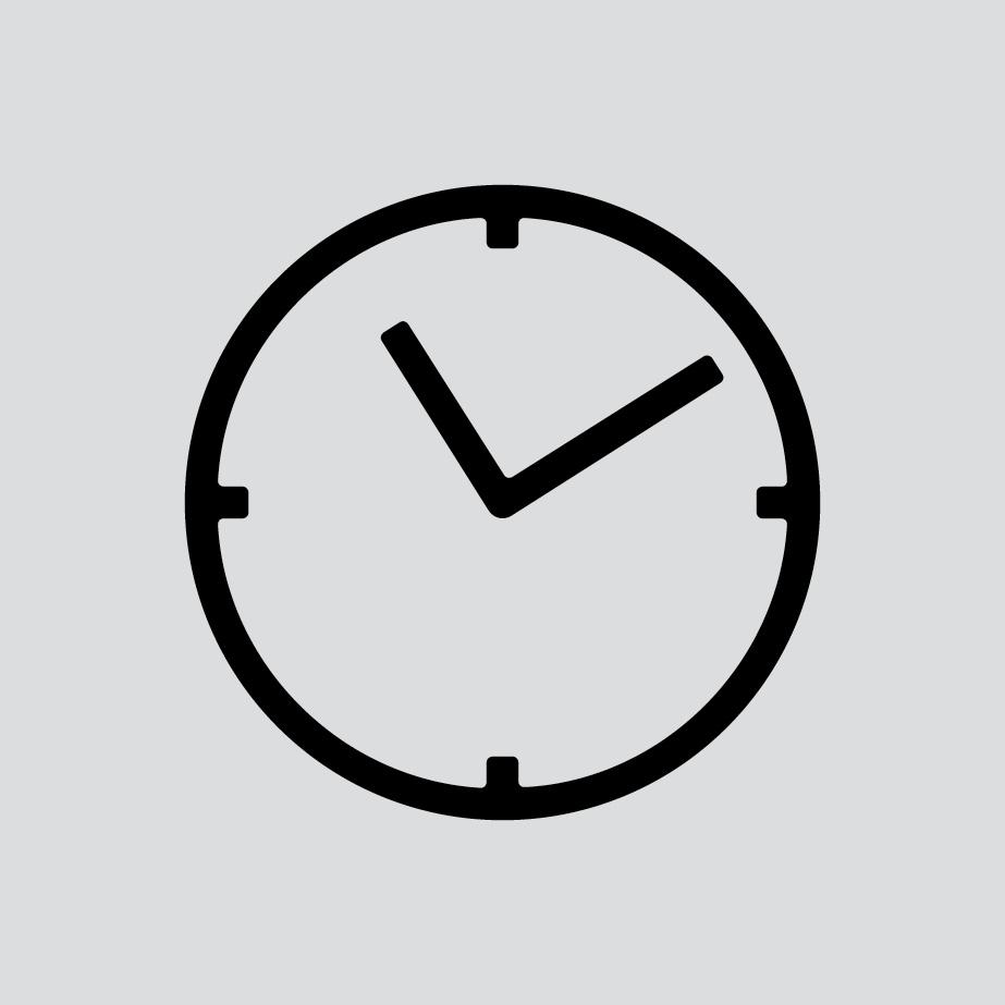 muve-icone-nuovo-sito2