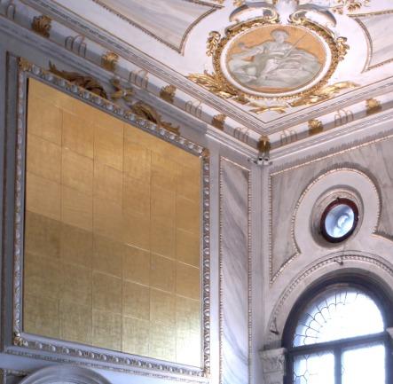 banner-guido-peruzo-palazzo-ducale-443-x-443