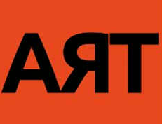 treviso-ricerca-arte-associazione-tra