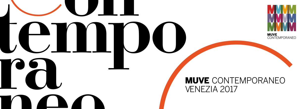 MUVE Contemporaneo_2017