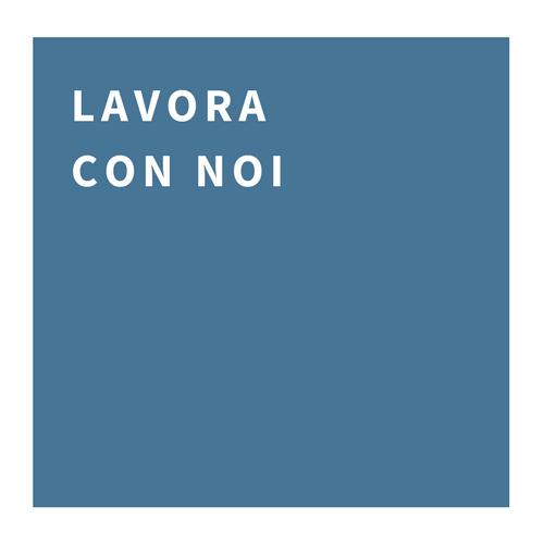 Offerta Lavoro Fondazione Musei Civici di Venezia